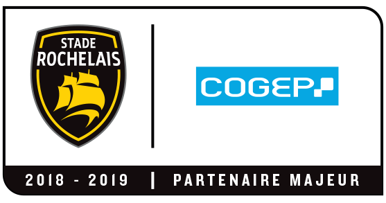 cogep - expertise comptable